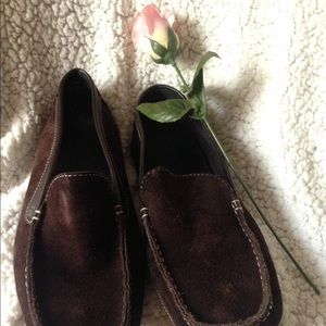 Banana Republic Shoes